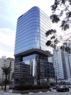 avenida paulista (3)