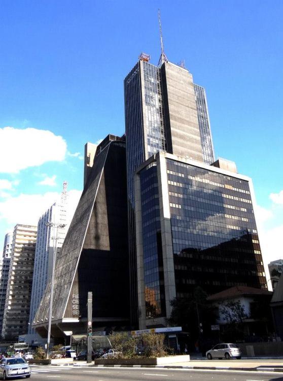 avenida paulista (4)