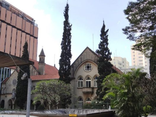 avenida paulista (46)