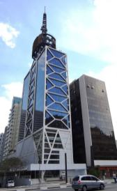 avenida paulista (48)