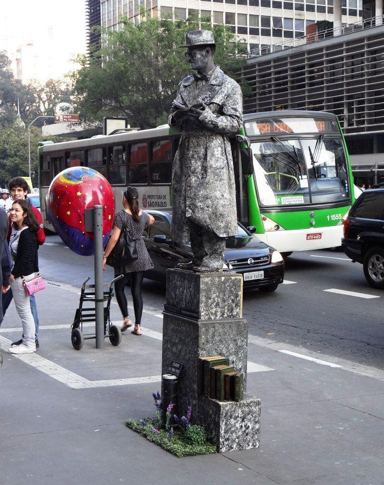 avenida paulista (55)