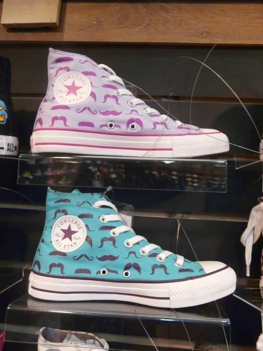 Converse (9)