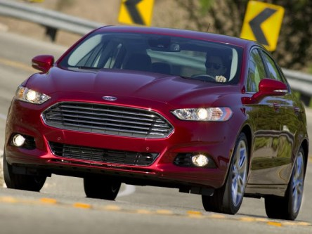 Novo-Ford-Fusion-2013-preco