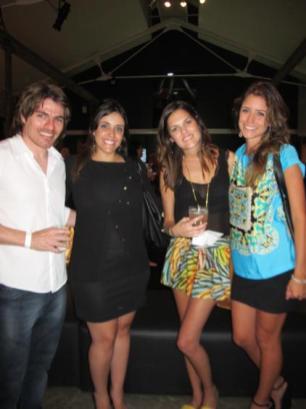 São Paulo Fashion Film Festival SPFFF (78)