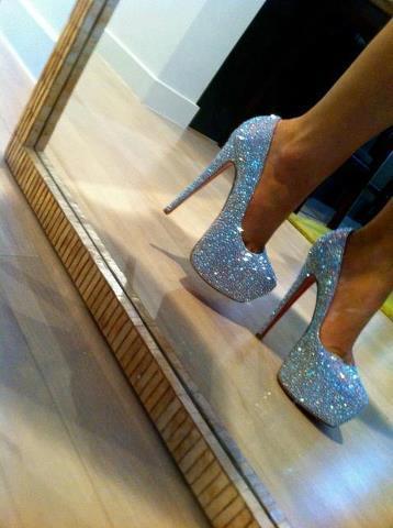 sapatos com glitter 05