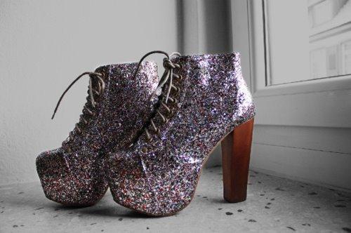 sapatos com glitter 06