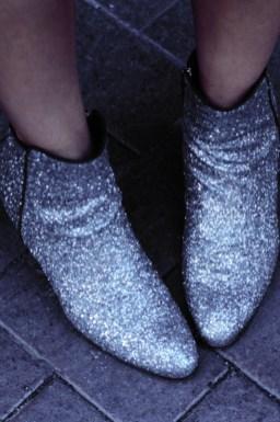 sapatos com glitter 10