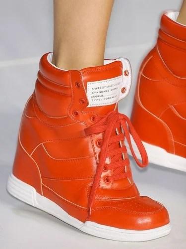 sneakers 09