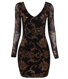 R$ 119,00 vestido