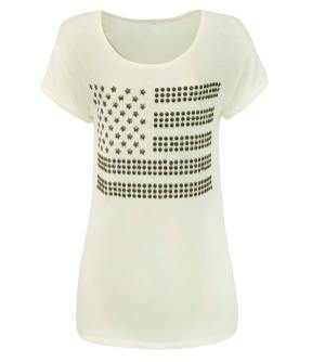 R$ 69,90 blusa
