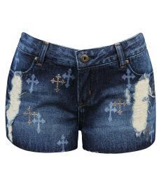 shorts R$ 79,90