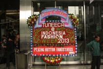 Samuel Cirnansck Indonésia