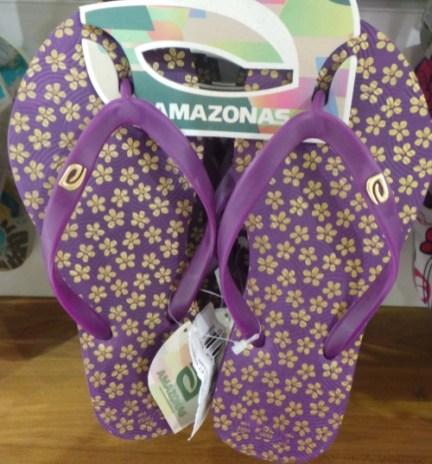 amazonas sandals (12)