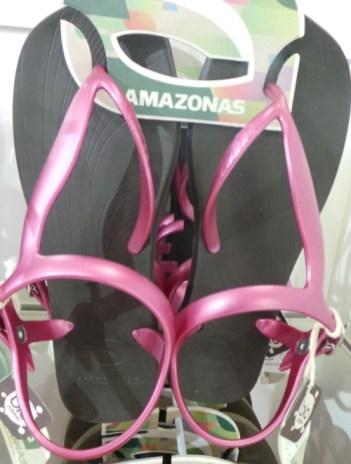 amazonas sandals (14)