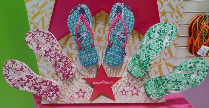 amazonas sandals (18)