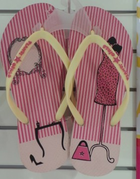 amazonas sandals (21)