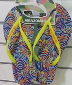 amazonas sandals (26)