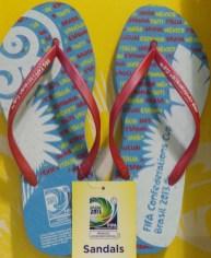 amazonas sandals (3)