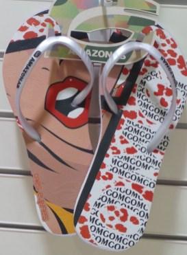 amazonas sandals (30)