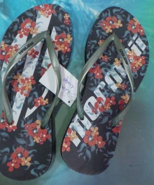 amazonas sandals (32)