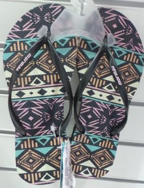 amazonas sandals (33)