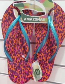 amazonas sandals (38)