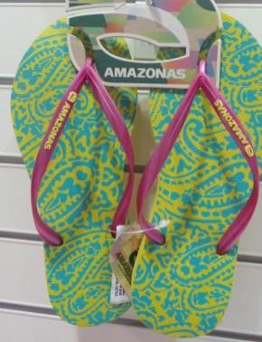 amazonas sandals (39)
