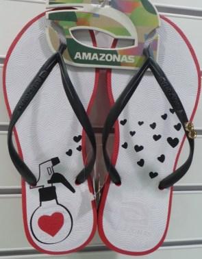 amazonas sandals (41)