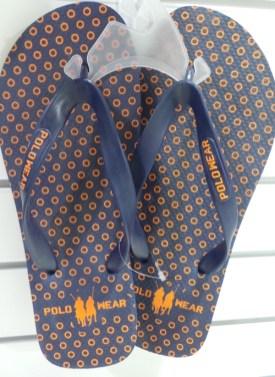amazonas sandals (48)