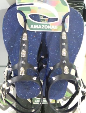 amazonas sandals (7)