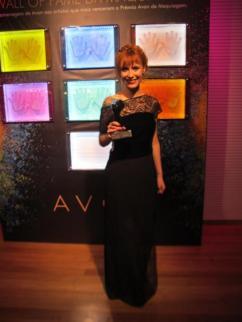 premio avon de maquiagem 2013 (126)