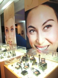 premio avon de maquiagem 2013 (2)