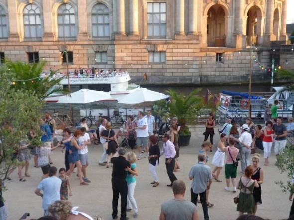 Strandbar 3