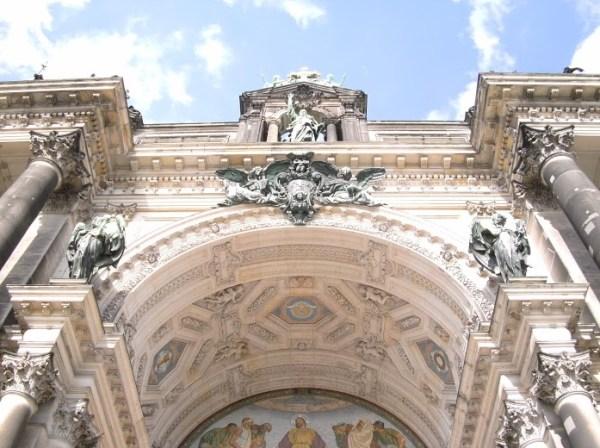 arquitetura antiga 2