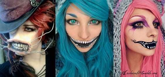 15-Cool-Inspiring-Halloween-Mouth-Makeup-Styles-Ideas-2015-F