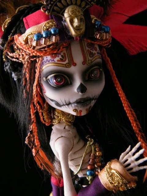 monster-hgih-skeleta
