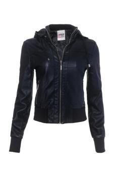 jaqueta sport R$ 169_425x640