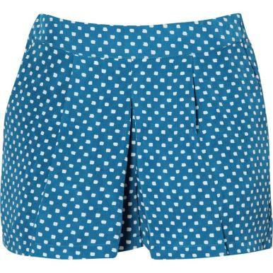 Pacific-Blue-Short-Saia-Pacific-Blue-PoC3A1-3554-898541-1-zoom