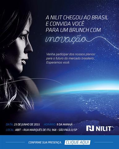 LCM-NilitBrasil-Convite (Small) (2)