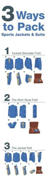 Moda masculina, gravata gola e colarinho (11)