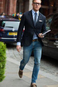 Moda masculina, gravata gola e colarinho (6)