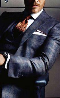 Moda masculina, gravata gola e colarinho (8)