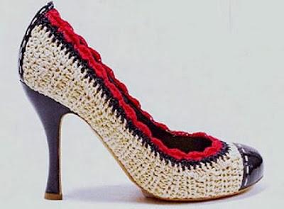 sapatos (10)