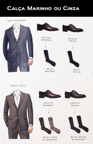 02_moda-masculina_como-combinar-meia-social-com-calc3a7a_como-escolher-a-cor-da-meia-social