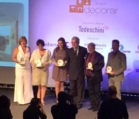 8º Edição do Prêmio Decorar 2015 (22)