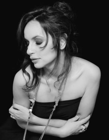 Denise Pitta por Valentina Studio fotografia 9_o (3)