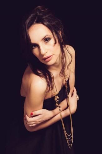 Denise Pitta por Valentina Studio fotografia 9_o (38)