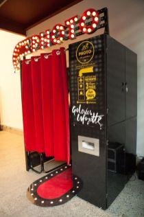Galeries Lafayette 96347