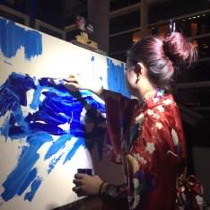 Art Battle + Jantar harmonizado no Pullman Vila Olímpia5_n (23)
