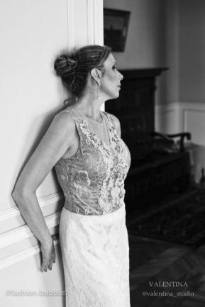 Editorial Fashion Bubbles de Vestido de festa -59 (2)